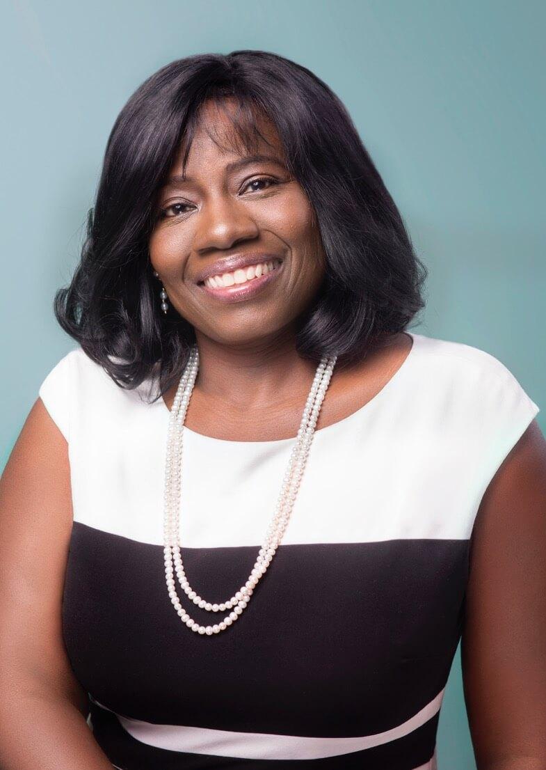 Celia M. King, MPS