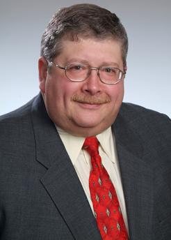 Stephen Genzer, Esq.