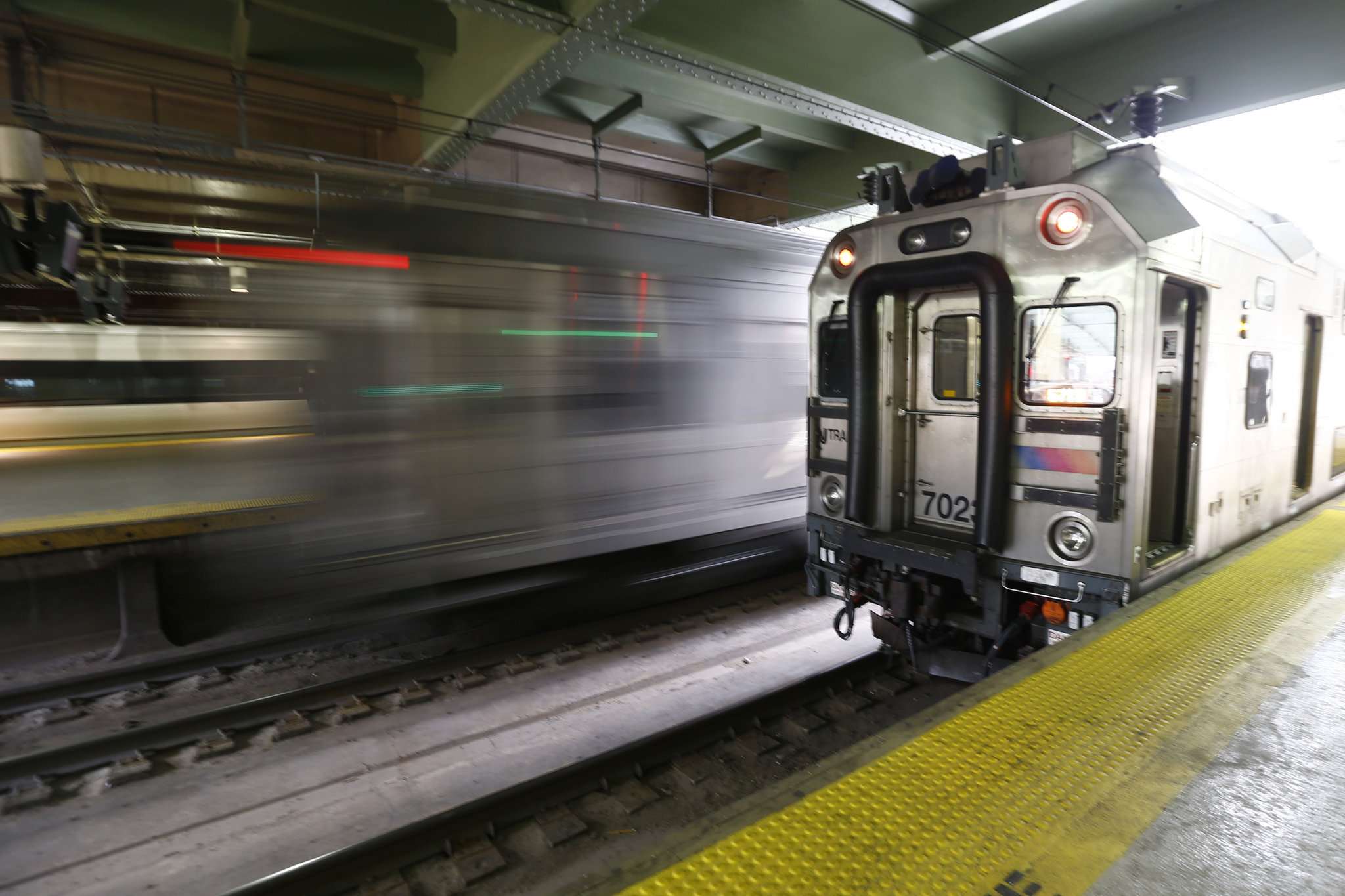 Creating Quality Coalitions to Support Public Transit Expansion Written By: Laureen Delance, MPA
